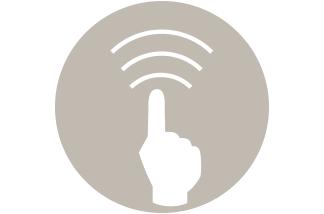 COM-HEAT-icon2