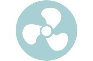 COM-HEAT-icon3