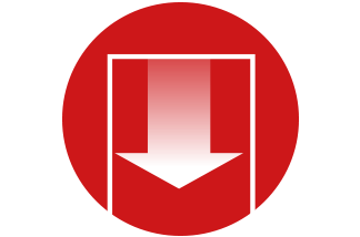 COM-HEAT-icon4