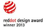 reddot design_tcm580-304907