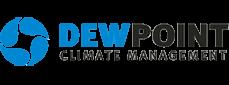 Dewpoint | Dainkin Master Dealer Διανομέας