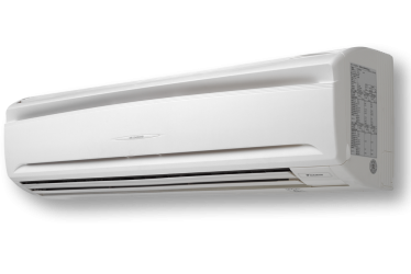 DAIKIN SKY AIR FAQ-C