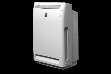 Φωτοκαταλυτικός Καθαριστής Αέρα MC70L